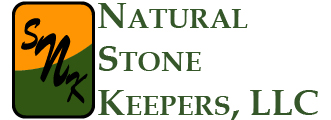 Natural Stone Keepers, LLC